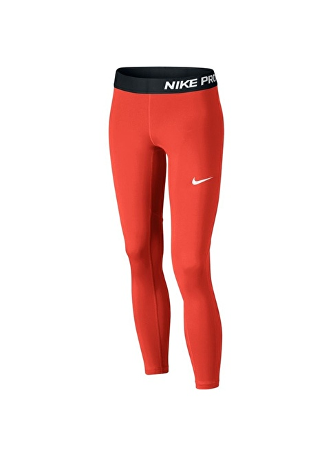 Nike Tayt Oranj